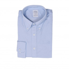 Camicia Brooks Brothers 100071962