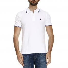T-shirt Brooks Brothers 100074120