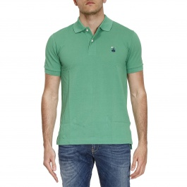 T-Shirt BROOKS BROTHERS 100075453