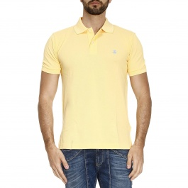 T-shirt Brooks Brothers 100075460