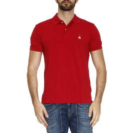 T-Shirt BROOKS BROTHERS 100076746