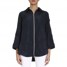 Jacket Peuterey PED2409 01181294