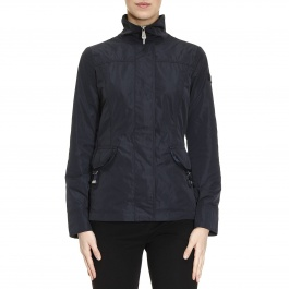 Jacket Peuterey PED2412 01181294