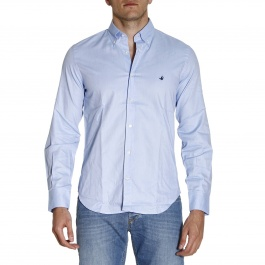Chemise Brooksfield 202A.Q019