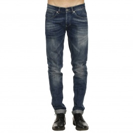 Jeans DONDUP UP232 DS107U 026G