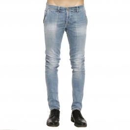 Jeans Dondup UP439 DS050U 019G