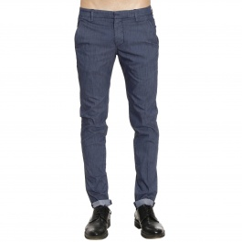 Pantalon Dondup UP235 CS058U PTD