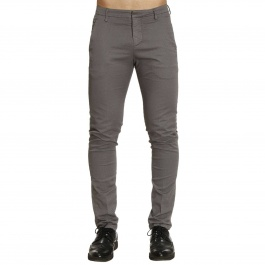 Pantalon Dondup UP235 FS129U PTD