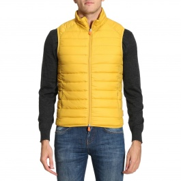 Gilet Save The Duck D8241M/GIGA3