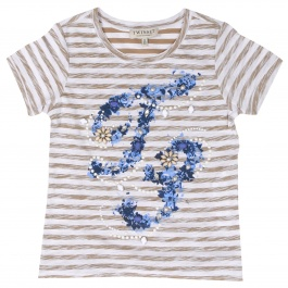 T-shirt Twin Set GS72FH