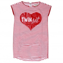 T-shirt Twin Set GS72Y1