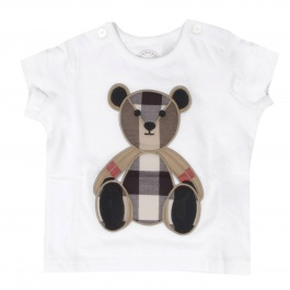 T-Shirt BURBERRY 4042913
