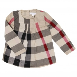 Bluse BURBERRY 4041562