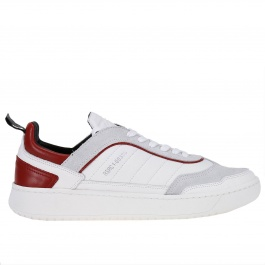 Zapatillas Colmar HOLDEN RESEARCH