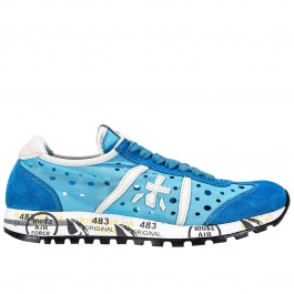 Sneakers Premiata LUCY
