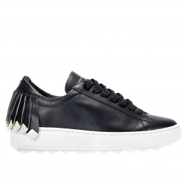 Zapatos Philippe Model VBLD PL03