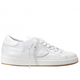 Zapatillas Philippe Model CKLU ML59