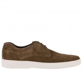 Chaussures derby Tods XXM22A00C20 RE0