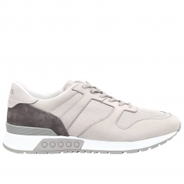 Sneakers Tods XXM15A0T010 G55