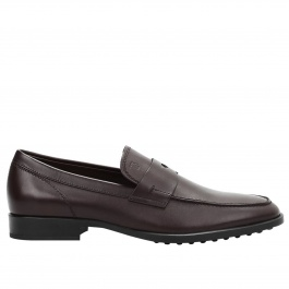 Loafers Tod's XXM0VG00010 BR0