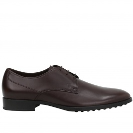 Brogue shoes Tods XXM0VG00C20BR0