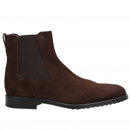 Bottines Tod's XXM0RQ00P20 RE0