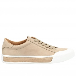 Sneakers Tods XXM26A0T330 5IP