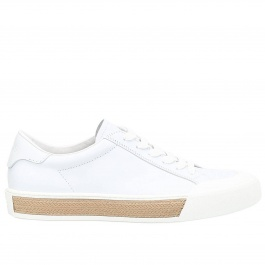 Sneakers Tods XXM26A0T3307WR