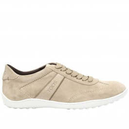 Sneakers Tods XXM08A0S480 RE0