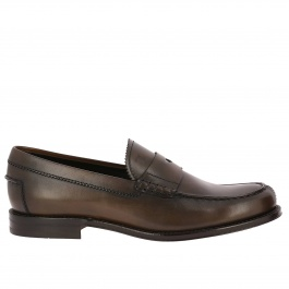 Loafers Tod's