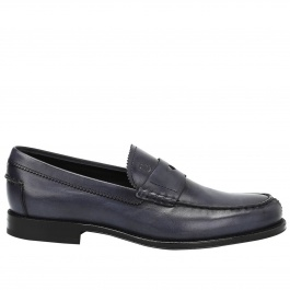 Loafers Tods XXM0RO00640D9C