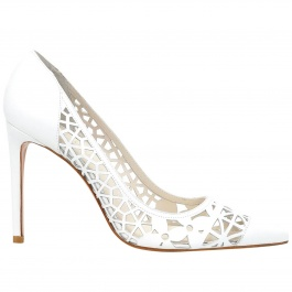 Pumps Stuart Weitzman CUTOPTOWN