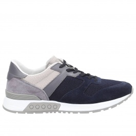 Sneakers Tods XXM15A0T010 GDJ
