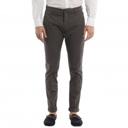 Trousers Dondup UP235 PS005UPT DDU