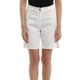 Shorts DONDUP DP230 BS009DPTD PDH