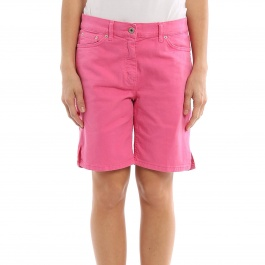 Short Dondup DP230 BS009DPTD PDH