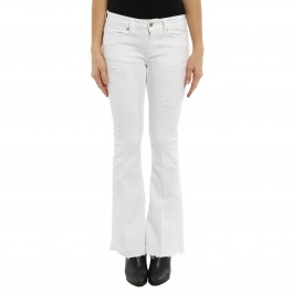 Trousers Dondup DP126 BS009DO87 PDH