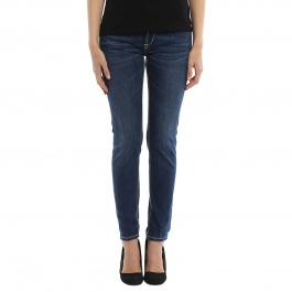 Pantalon Dondup P692D S146DO45 PDH