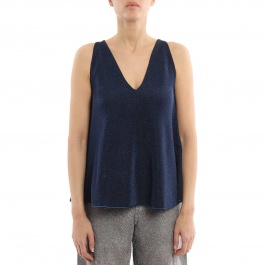 Top M Missoni MD3KM04T 2D7