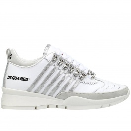 Sneakers Dsquared2 Beach S17K201065