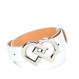 Ceinture Dsquared2 Beach S17BE5002044