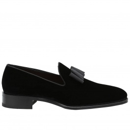 Loafers Dsquared2 Beach S17LO413109