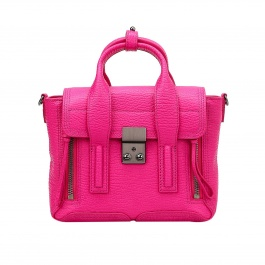 Mini bag 3.1 Phillip Lim AC000226SKC