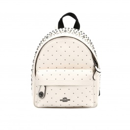 Backpack Coach 55628