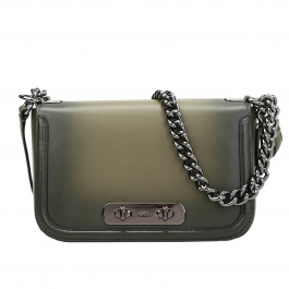 Mini bag Coach 55497