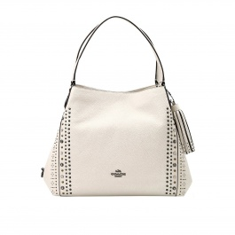 Shoulder bag Coach 55544