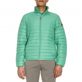 Jacket Save The Duck D3243MGIGA4