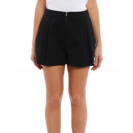 Short 3.1 Phillip Lim S0005449CNT