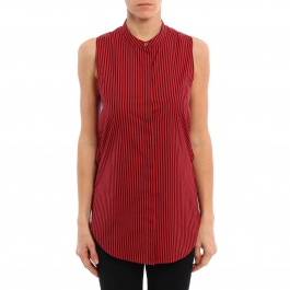 Top 3.1 PHILLIP LIM E1712161SLK