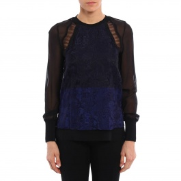 Top 3.1 PHILLIP LIM E1722656STP